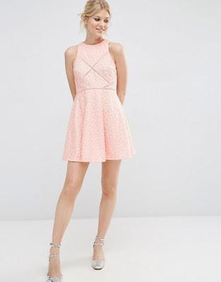 diseños de Vestidos de Nochevieja