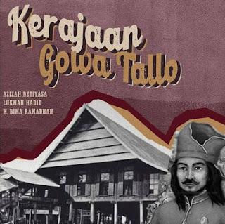 Peninggalan Kerajaan - Kerajaan Islam di Indonesia