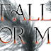 Blog Tour: Fall for Me by K.A. Last {Review + Giveaway}