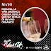 Emiliana, la viña orgánica chilena, revela qué hay detrás de un vino orgánico