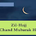 Chand Mubarak images Download Free HD