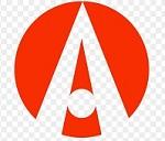 Logo Ariel marca de autos