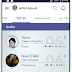 INTRODUCING INDIA'S ONLY INDEPENDENT CONTENT APP ARTIST ALOUD – THE APP