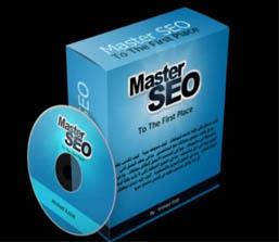 كورس ماستر سيو للمبتدئين ,Master seo course
