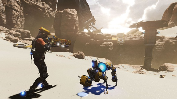 recore-definitive-edition-pc-screenshot-www.ovagames.com-1