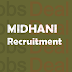 MIDHANI Recruitment 2017 Trade Apprentice Notification (35 Vacancies)