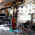 Βερολίνο: Αυτοκίνητο έπεσε σε καφέ – Πολλοί τραυματίες