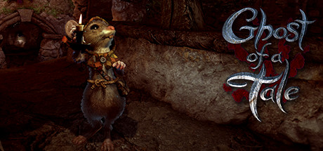 Ghost of a Tale Free Download for PC
