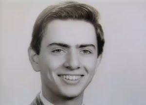 http://2.bp.blogspot.com/-tY6ElWLbtio/UL0xif2lq6I/AAAAAAAACt4/nj_BEln_hn4/s400/Carl_Sagan.bmp