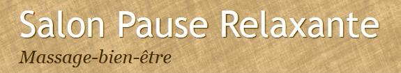 http://pause-relaxante.e-monsite.com/