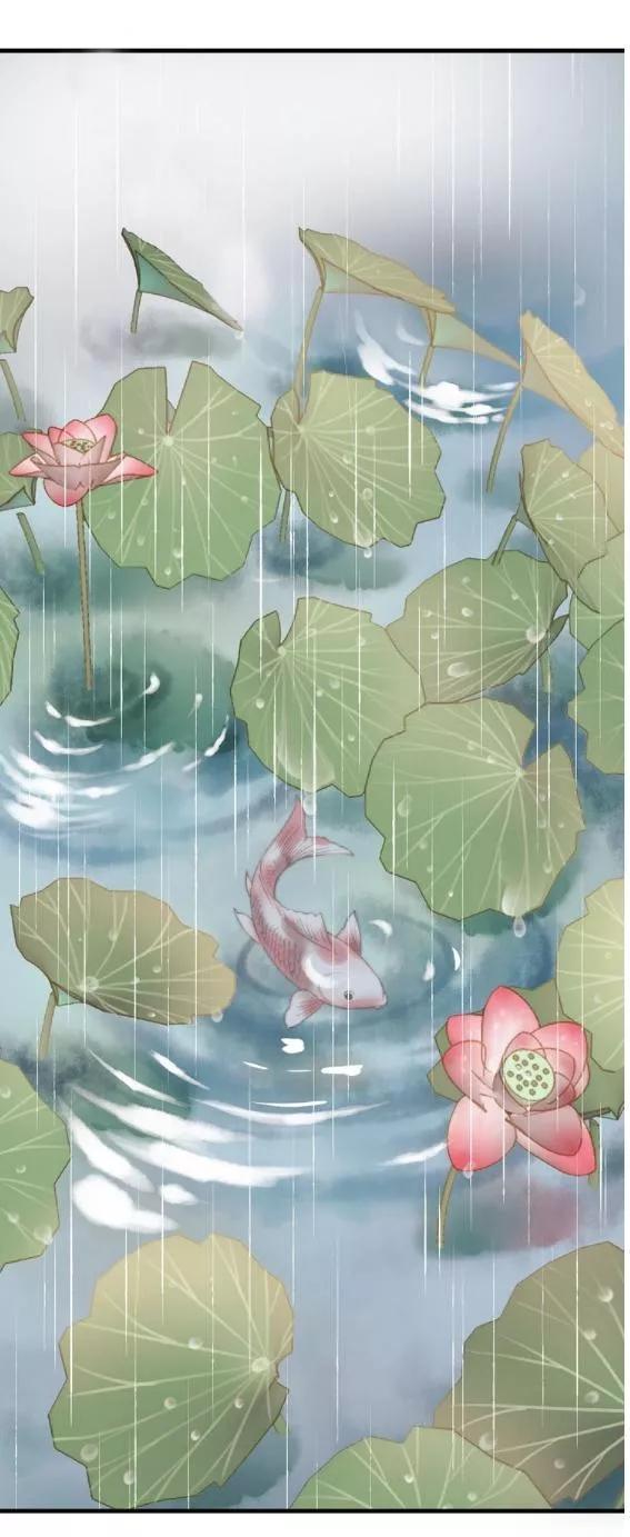 Nàng Phi Cửu Khanh - Thần Y Kiều Nữ chap 14 - Trang 5