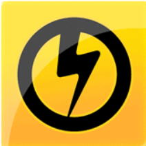 Norton Power Eraser 2018 Free Download