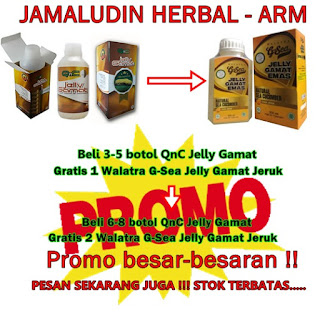 http://arumherbal30.blogspot.co.id/p/blog-page_20.html