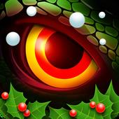 monster legends mod apk offline