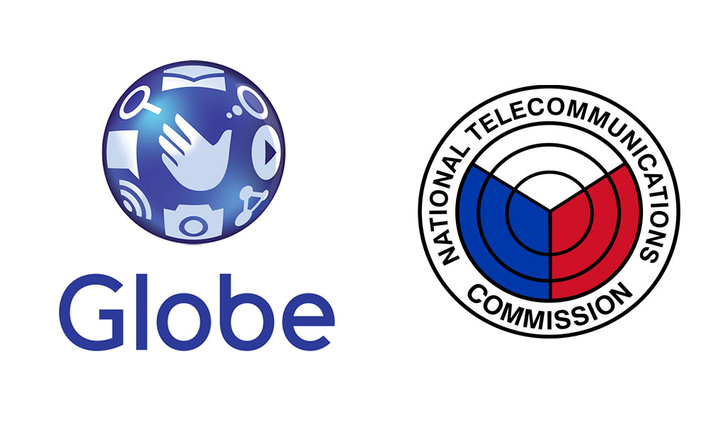 Globe PH submits 3-year coverage rollout plan to NTC