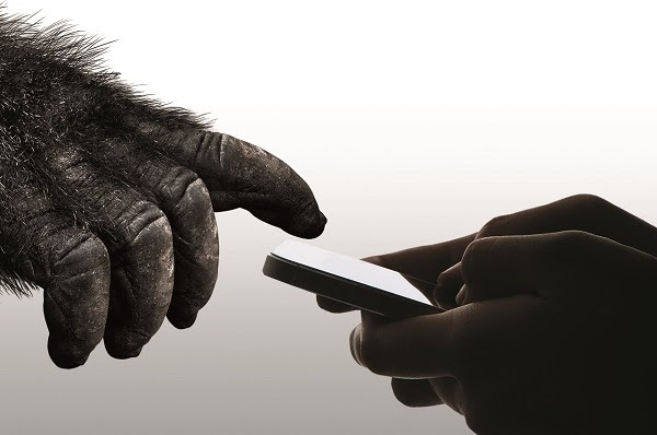 Corning unveils Gorilla Glass 6 for next-generation mobile devices