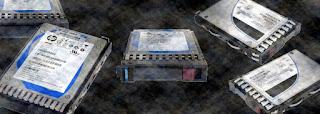 """HP cảnh báo rằng một số ổ SSD sẽ """"chết"""" ở ngưỡng 32.768 giờ sử dụng - CyberSec365.org"""