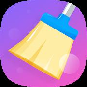 تنزيل برنامج تنظيف الجهاز وتسريعه Powerfull Cleaner