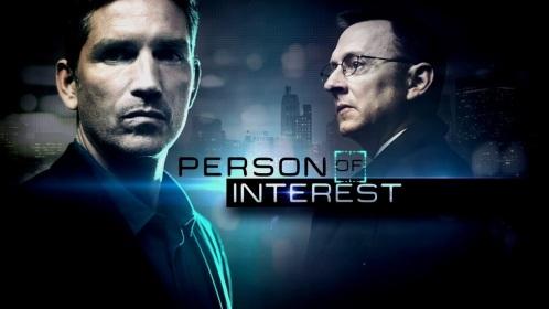 Person of Interest 5° Temporada – Torrent (2015) HDTV | 720p Legendado Download