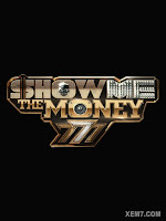 Show Me The Money 777
