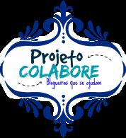 Projeto COLABORE