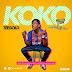 MUSIC : TeeGold - KoKo