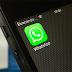 WhatsApp mostrará aos seus amigos onde você está em tempo real