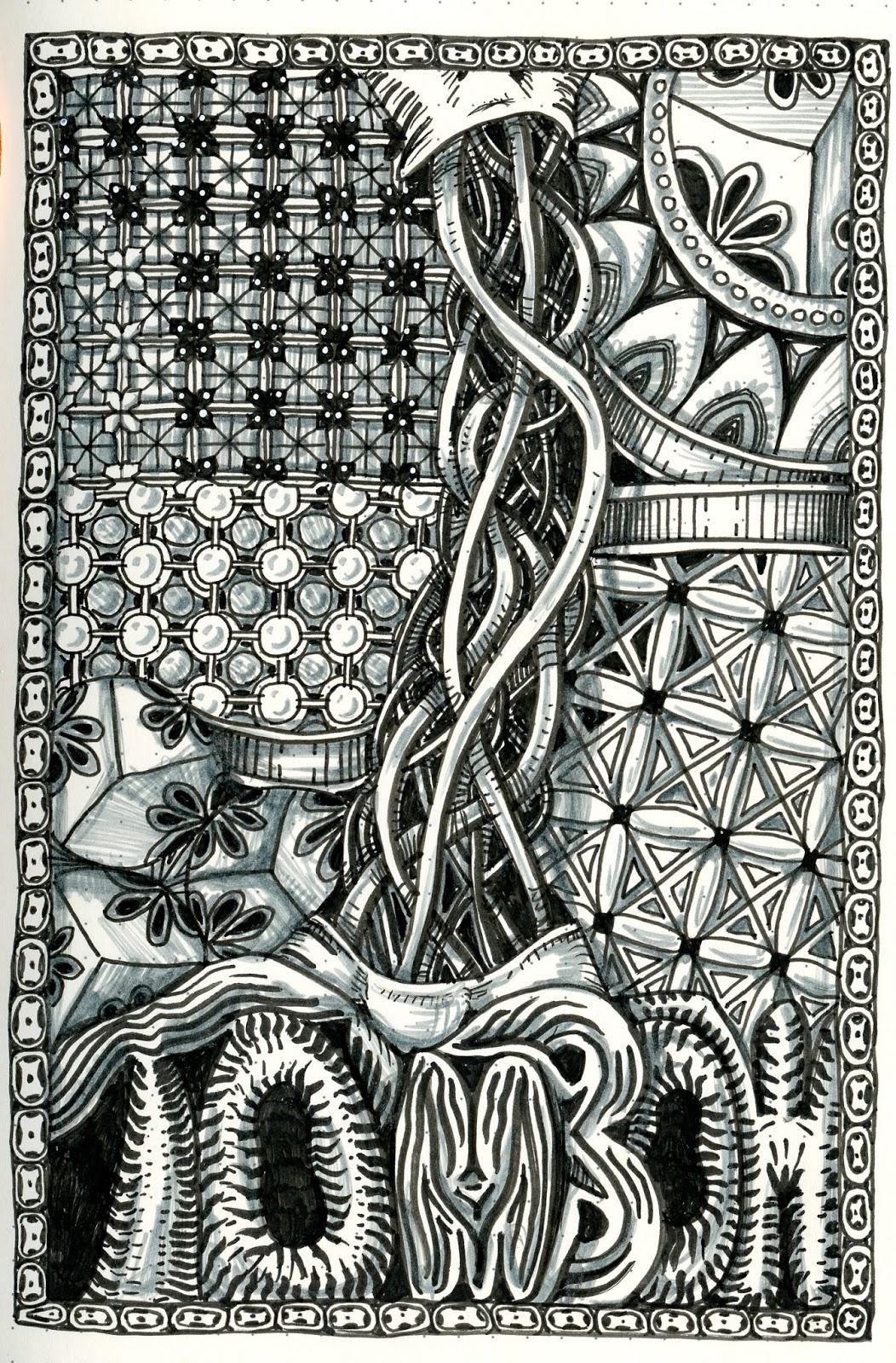 Tempat Jual Tombow Fudenosuke Twin Terbaru 2018 3second Tshirt 166031812kn Kuning S Review Brush Pen 3 Type Set Tombowusa Brushpen I Like Using These Pens