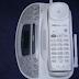Contoh percakapan melalui telepon (Telephone conversation), Pengalihan Panggilan (Call Forwarding)