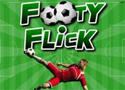 Footy Flick