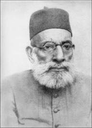 Maulana-Hasrat-Mohan