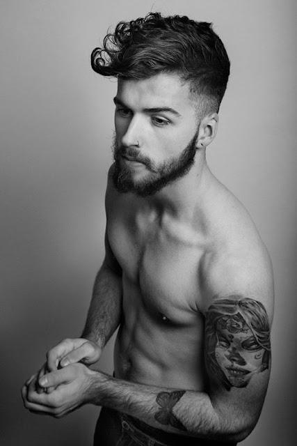corte-de-cabelo-masculino-2017-low-fade (2)