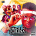 DOWNLOAD: DJ Simple – Made In China Mixtape