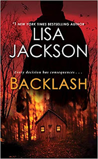 Wicked Ways Lisa Jackson Epub