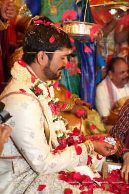 rajesh-weds-divya-wedding356