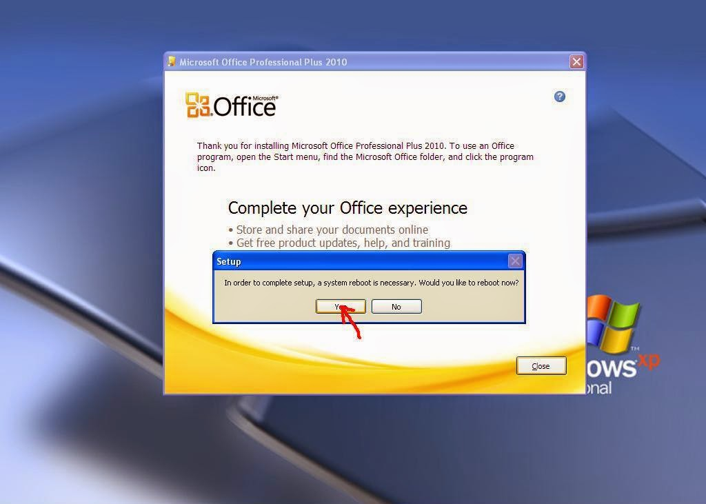 permanently activate office 2010 professional plus 'rearm' trick extends office 2010 free ride to 180 days the trial of office 2010 professional plus requires an activation code immediately.