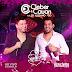 Lançamento: Cleber e Cauan - Sonho (DjLuciano GO Remix 2016)
