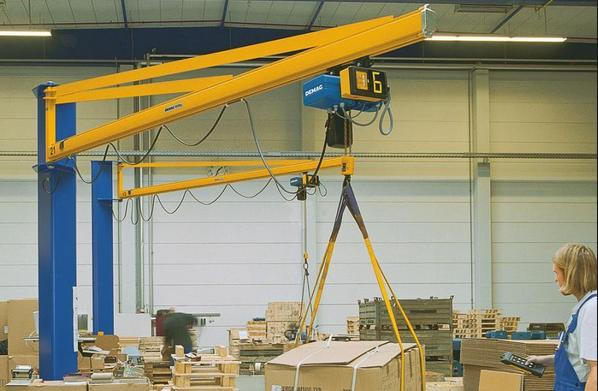 crane kapal, crane kato, crane kobelco, crane kecil, crane kato ss 500 sp, crane kato 50 ton, crane kato 70 ton, crane kobelco 25 ton, crane jakarta, crane jembatan