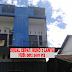 DiSewakan: Ruko 2 Lantai di Tanjung Raya II Pontianak [Sold Out]