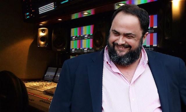 ΑΠΟΚΑΛΥΨΗ: Ποιος είναι ο πρώτος παρουσιαστής που έκλεισε ο Μαρινάκης!