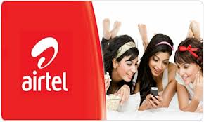 Unlimited voice calling offer to prepaid users