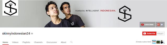 https://www.youtube.com/user/skinnyindonesian24/featured