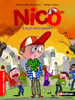 http://lesmercredisdejulie.blogspot.fr/2013/06/nico-quoi-vous-jouez.html