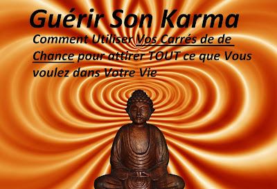 guerir son karma, comment laver son karma, changer son mauvais karma, se liberer du karma negatif, purification karma, comment purifier son karma pdf, se liberer de son karma, connaitre son karma,