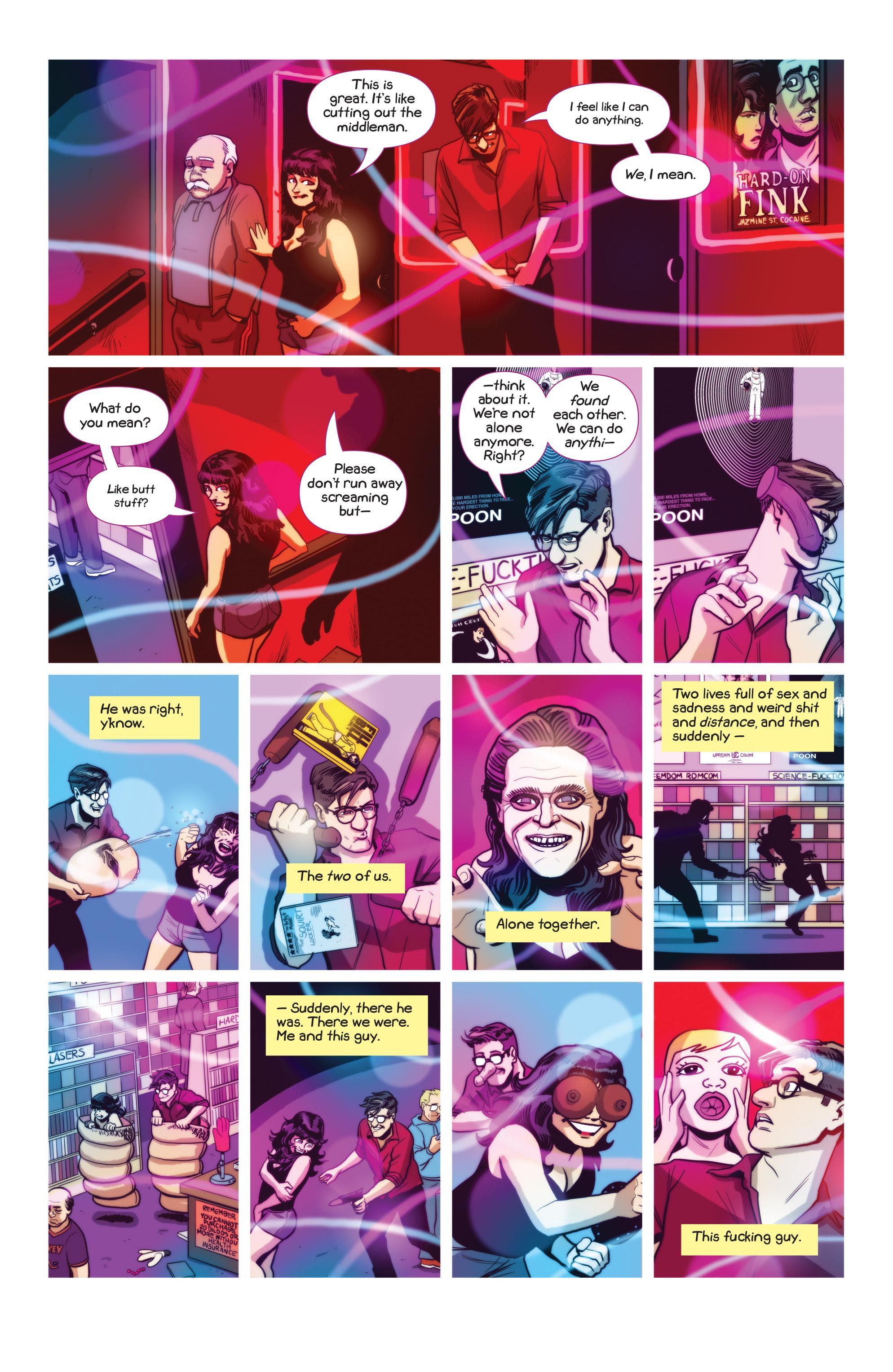 Read online Sex Criminals comic -  Issue # _TPB 1 - 73