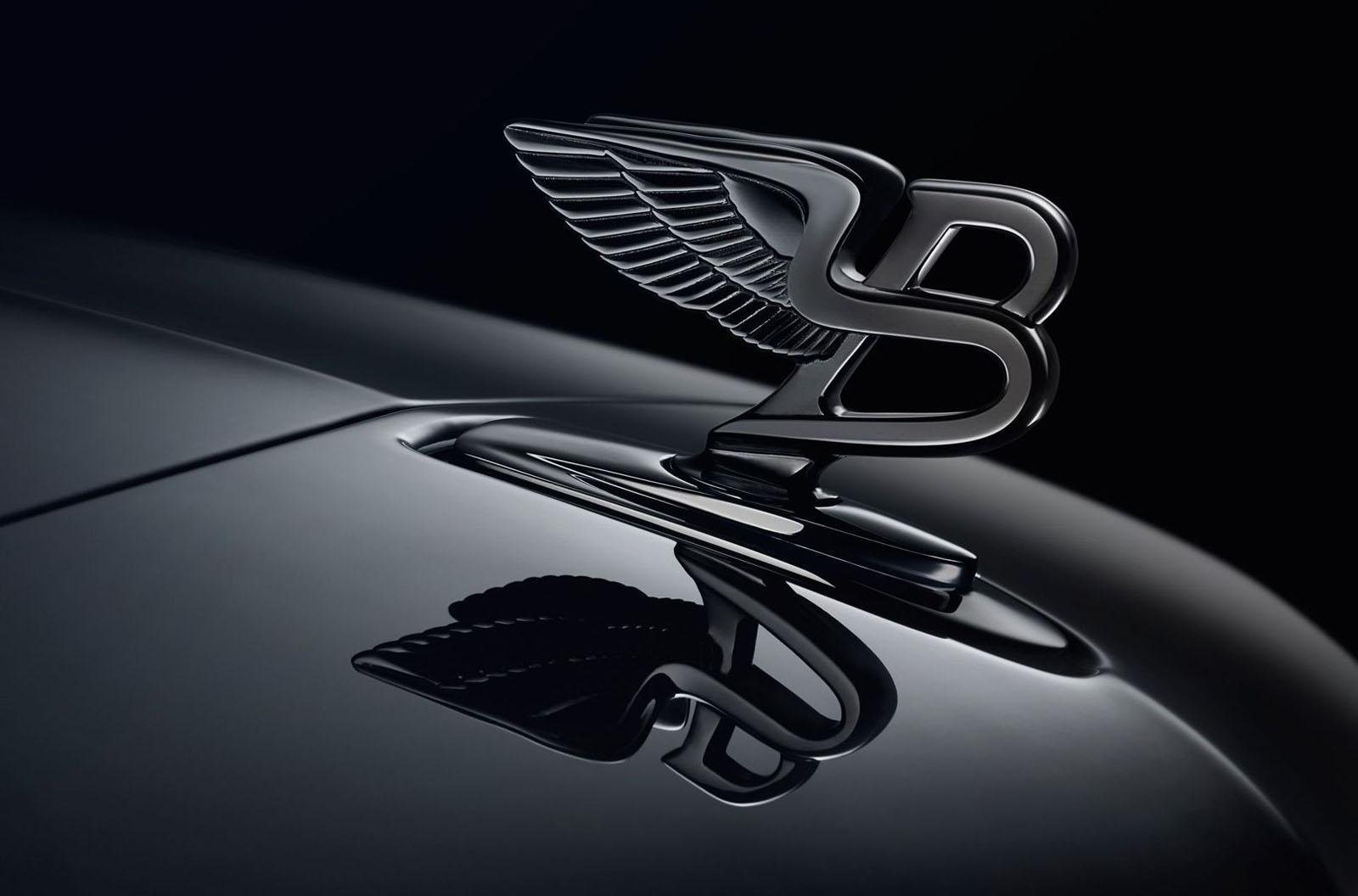 2009 - [Bentley] Mulsanne - Page 11 Bentley-bamford-06