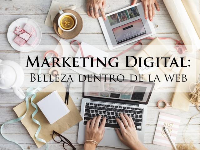 Cursos gratis Marketing Digital