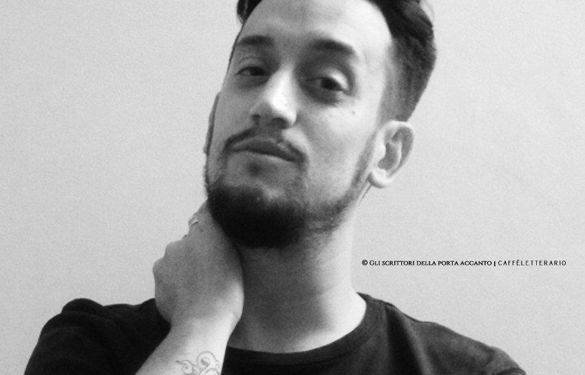 Stefano Galardini - Intervista, libri, scrittori