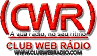 Acessar Club Web Rádio