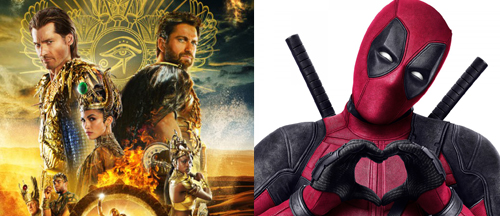 weekend-box-office-gods-of-egypt-deadpool
